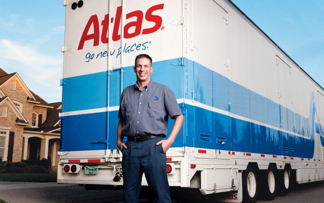 Perks of Hiring a Moving Company!
