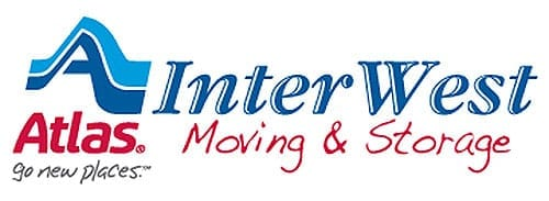 InterWest Moving & Storage