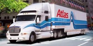 Full Service Logistics