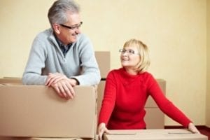 moving for seniors