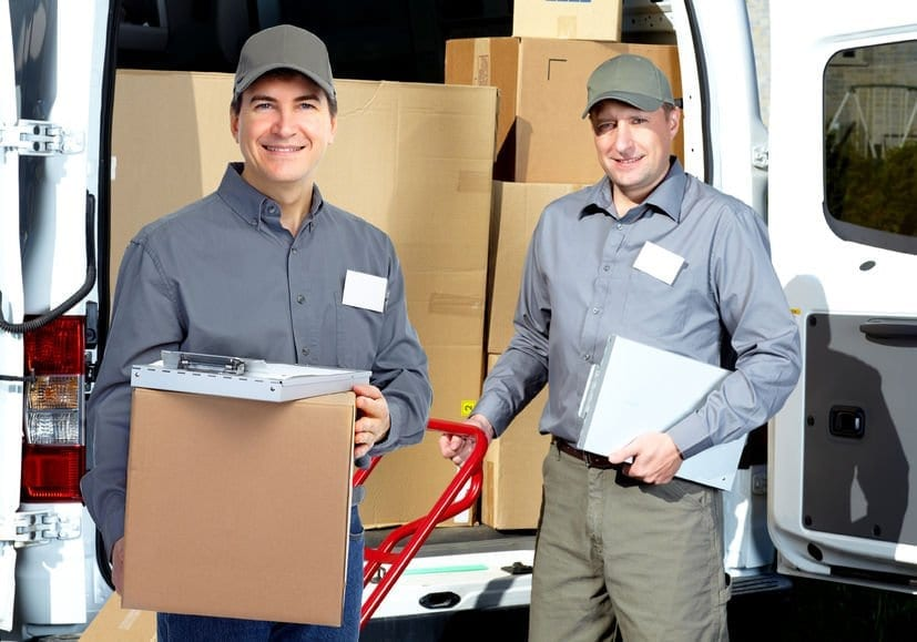 How to Choose a Reliable Moving Company
