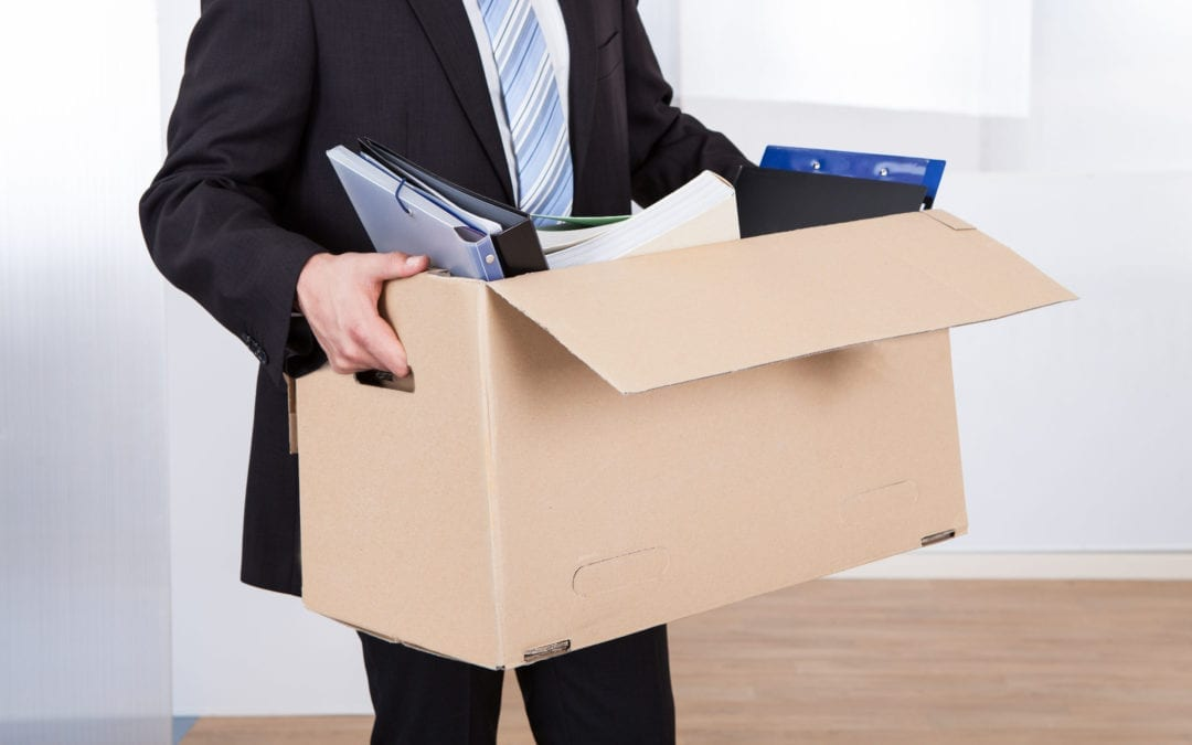5 Reasons You Should Relocate Your Business