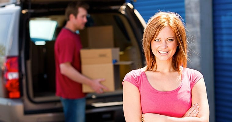 Moving Tips for the Summer
