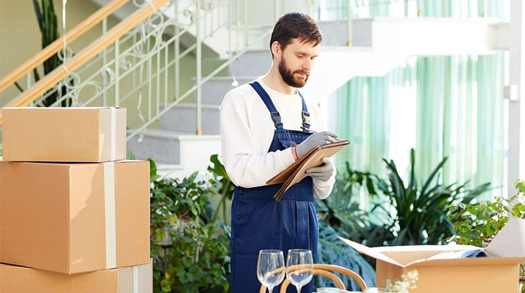 What You Should Know Before You Choose a Moving Company