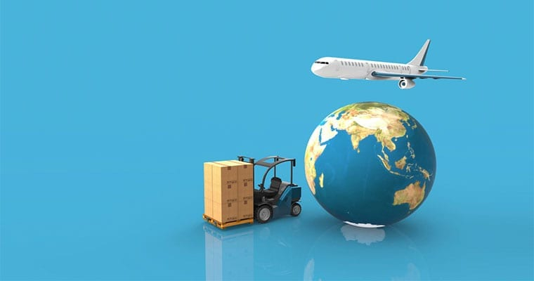 How to Prepare for an International Move
