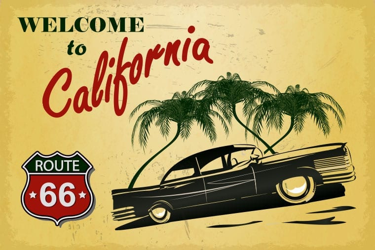 The Best Cities in California To Move To