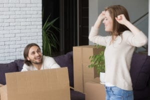 Specialized Movers