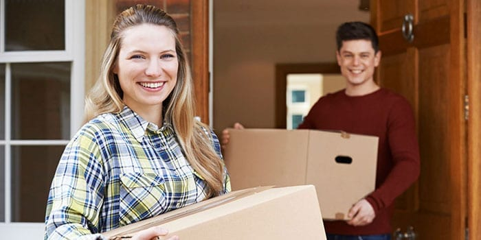 idaho falls moving and storage service