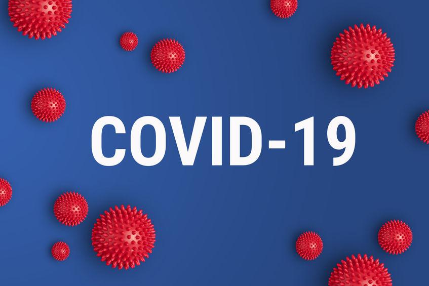 Moving During the Coronavirus