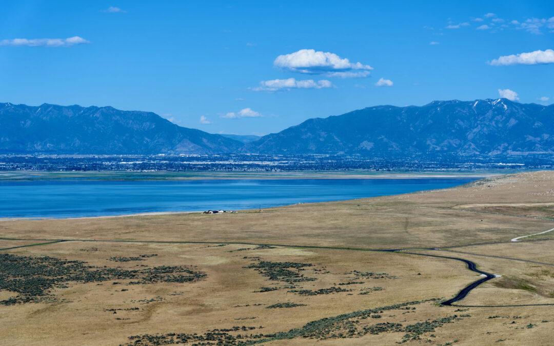 6 Essential Experiences in Salt Lake City